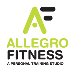 ALLEGRO Fitness